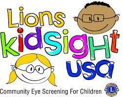 KidSight1