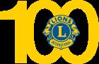 lci-centennial-100-logo