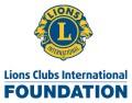 LCIF_Logo