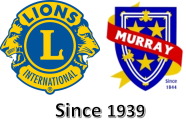 Murray Lions.png