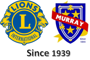 Murray Lions