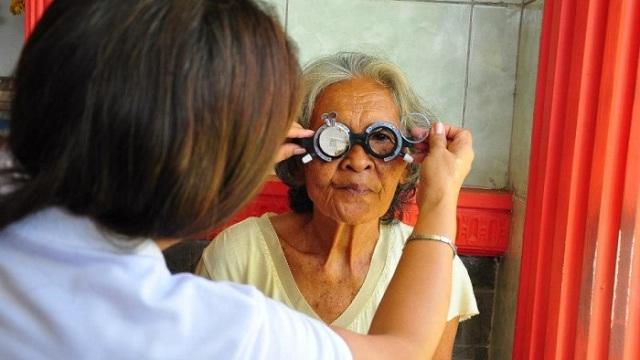 sight-screening-700x394