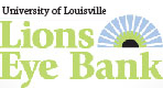 UofL_Lions_Eye_Bank_logo