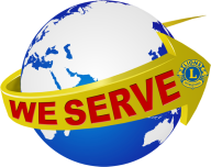 WeServe_Global
