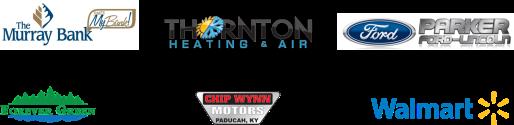 Auction Sponsors 2016.png