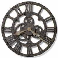howard-miler-clock