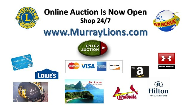 online-auction-is-now-open_2016