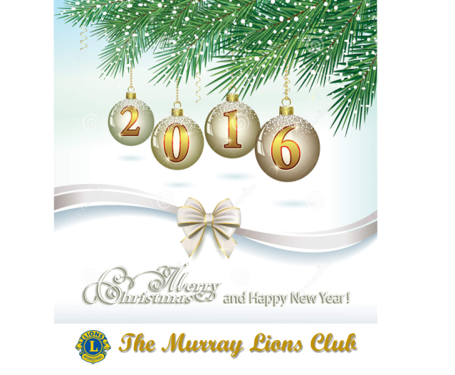 Lions Club Christmas 2016.png
