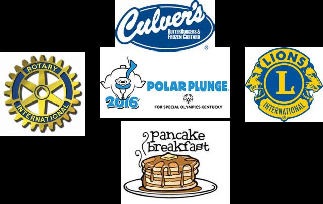 Polar Plunge Pancake Breakfast.png