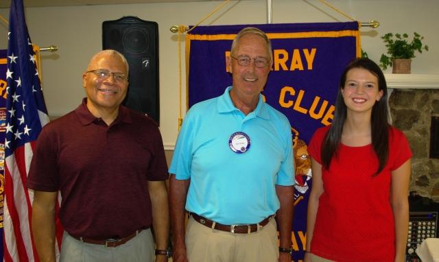 Lions Club United Way Speakers (002)_Bivins