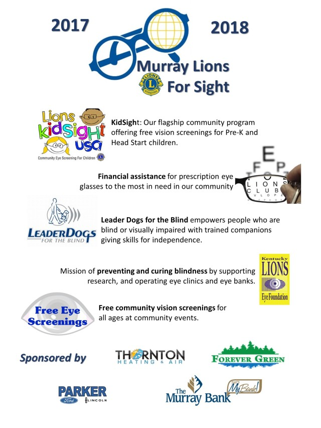 Murray Lions for Sight Poster.jpg