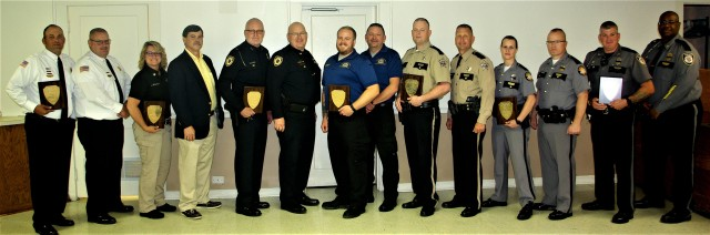 2019 Lions 1st Responders Awards (002)